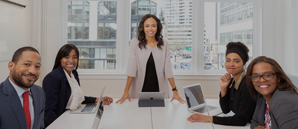 企业EAP执行师培训,企业EAP执行师课程,EAP,心理咨询师证书,员工心理援助