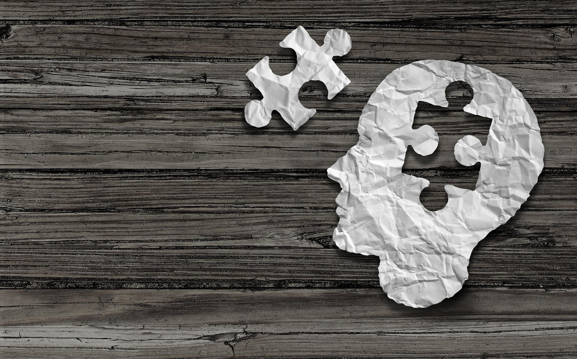 心理咨询师培训,家庭治疗,系统式家庭治疗,德瑞姆,心理咨询技能