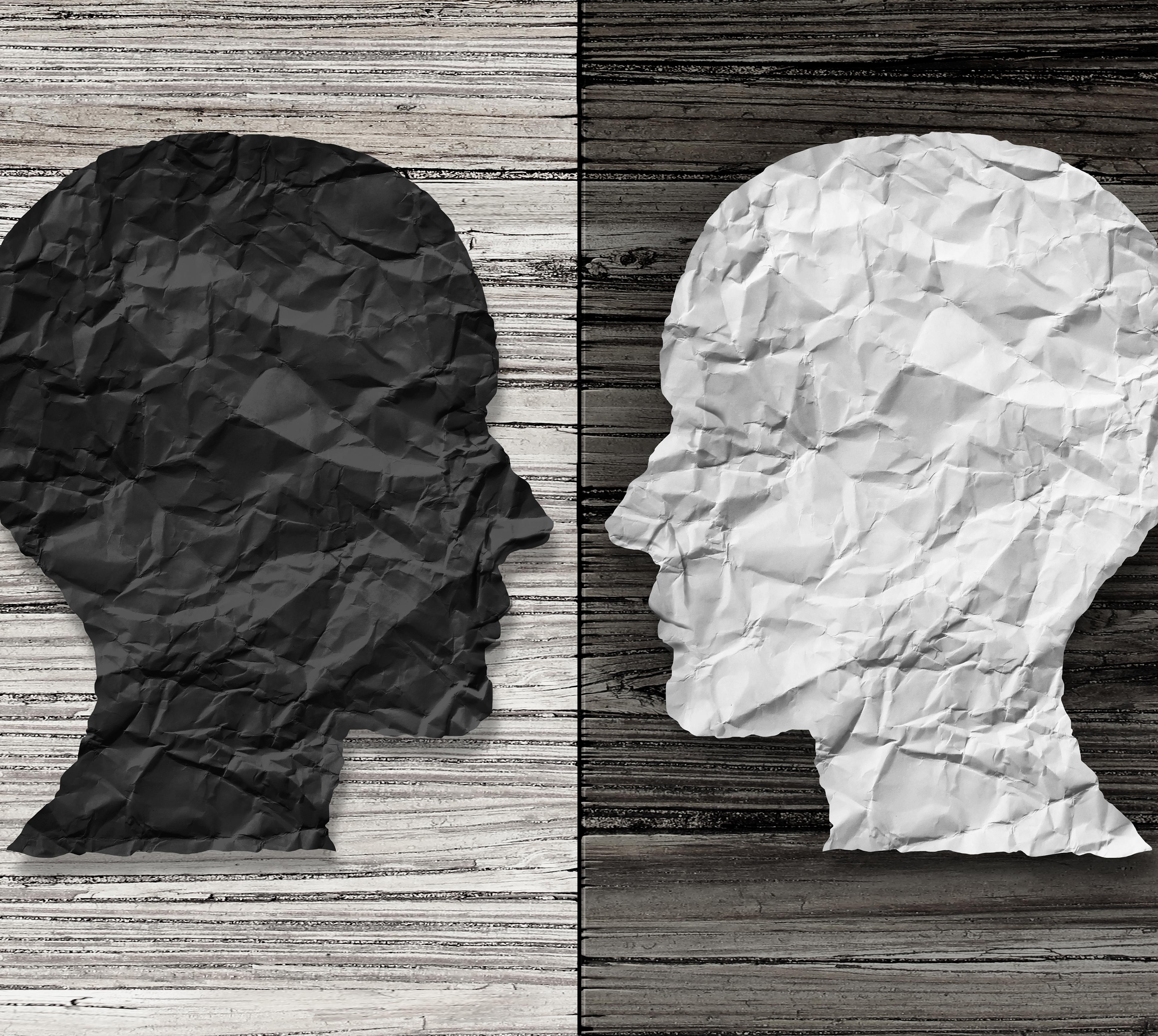 心理咨询师培训,精神分析,系统式培训,德心班,心理咨询技能,德瑞姆