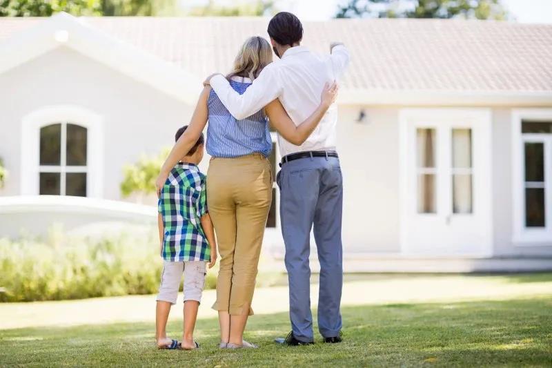 心理咨询师培训,心理咨询师课程,婚姻家庭咨询师课程,夫妻关系,亲子关系