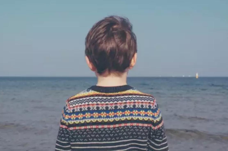 曾奇峰解读:中国父母过度关注孩子学习的心理本质