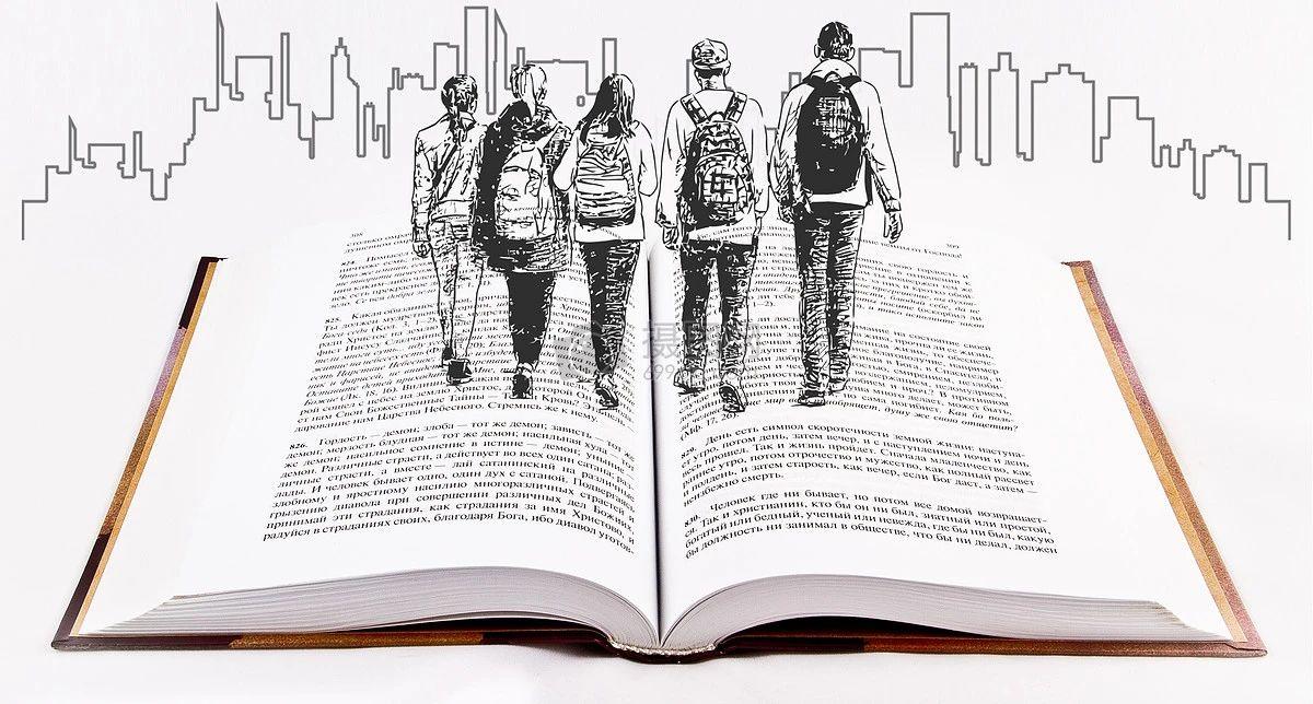 《复课告知书 》学员必读!