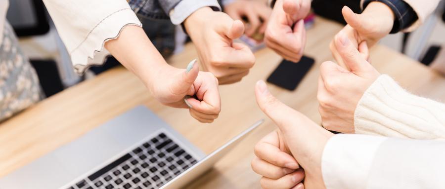 心理学培训|企业EAP执行师+心理健康师双证班,限时优惠!