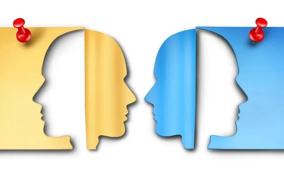 心理产业,德瑞姆,创新营,个人发展,法国布雷斯特商学院