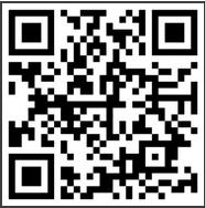 微信截图_20190521173226.png