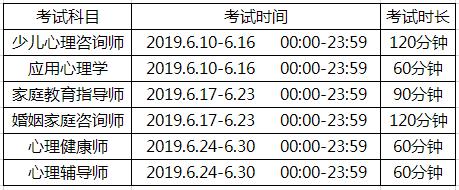 微信截图_20190523150525.png