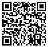 微信图片_20200228212715.png