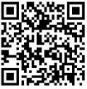 微信截图_20200306212633.png