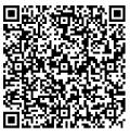 微信截图_20200320204913.png