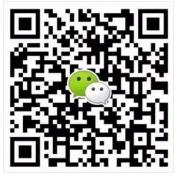 微信截图_20200322145918.png