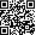 微信截图_20200325160055.png