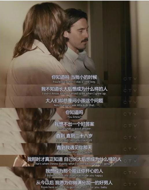 康辉,两性情感,亲密关系,婚姻保鲜秘诀,婚姻最佳状态,心理学