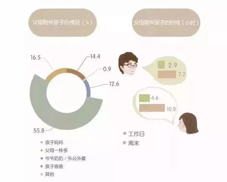 图12.webp.jpg