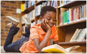 怎么培养阅读兴趣