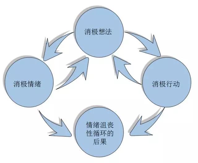 图2.webp.jpg
