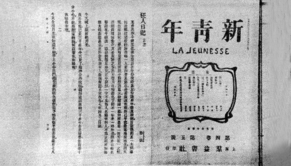 图10.png