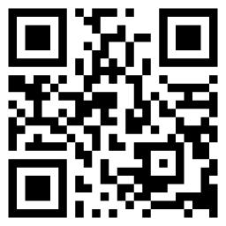 课程-沙龙预约咨询_256.png