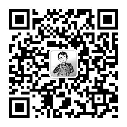 1619503034651413.jpg